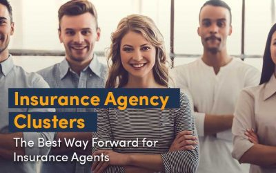 Insurance Aggregators – The Best Way Forward for Insurance Agents