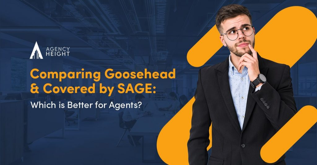 goosehead insurance featured image
