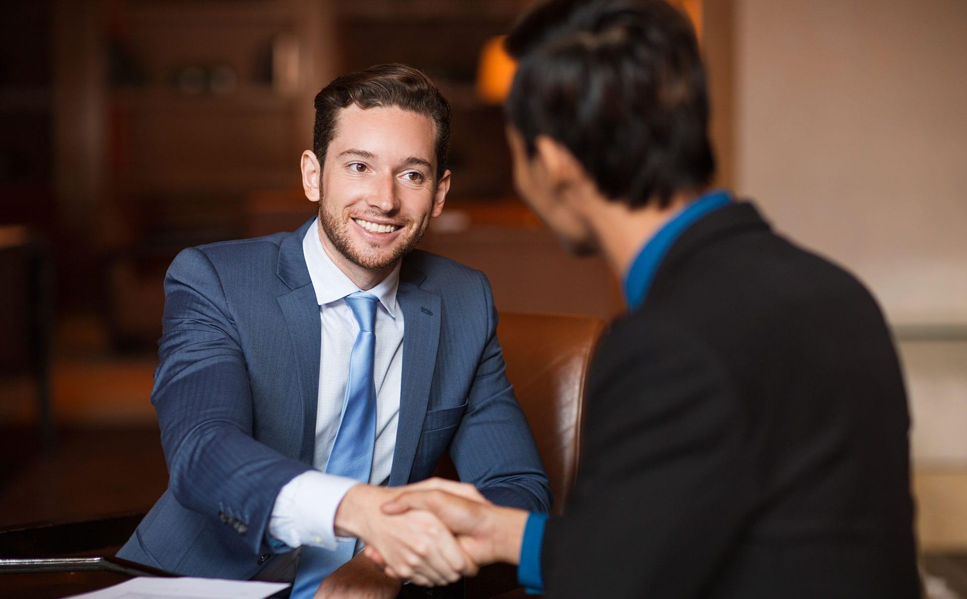 Commercial-insurance-vs-Personal-insurance-1