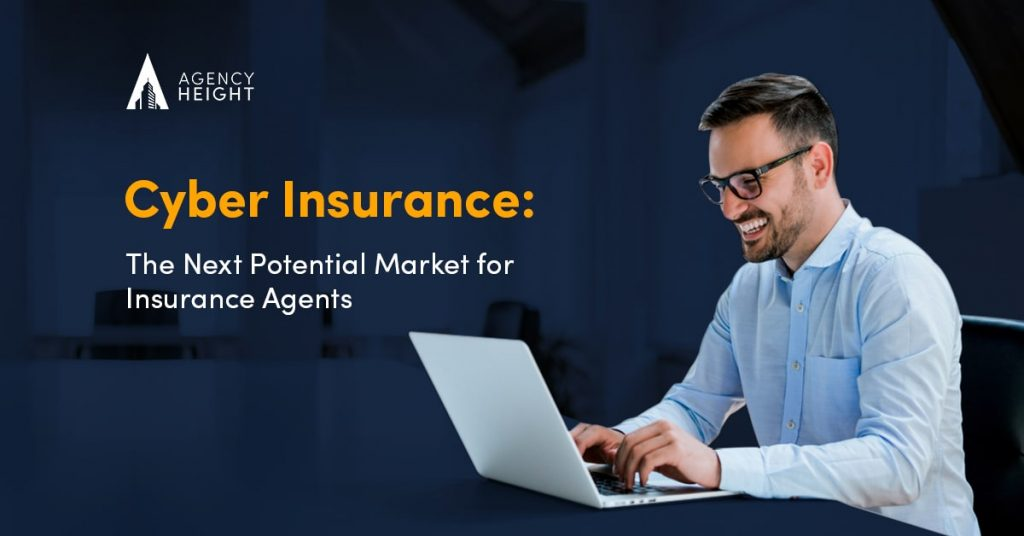 Cyber insurance featured image