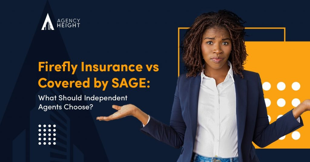 firefly insurance featured image