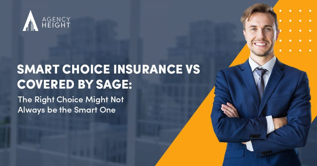smart choice insurance featured image