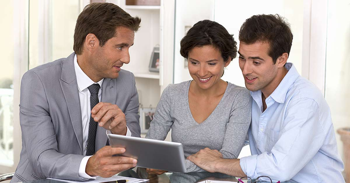 How-to-Get-Insurance-Referral