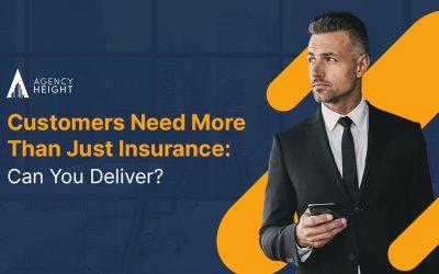 Insurance Needs in 2021: 5 Effective Secrets To Listen