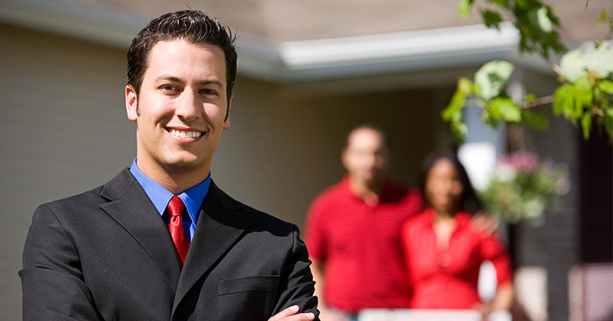 insurance sales jobs how to get it