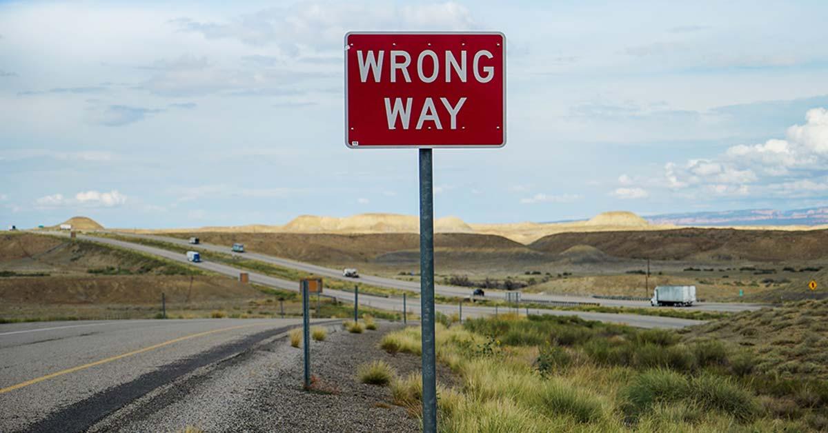 internet marketing agents mistakes