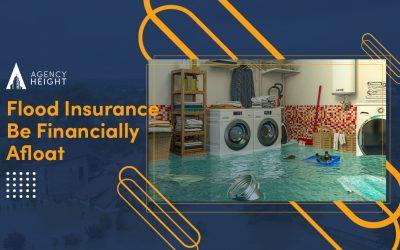 Food Insurance: The Key Ingredient