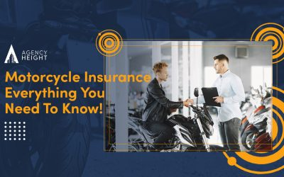 Motorcycle Insurance: Protection with a Safety Helmet