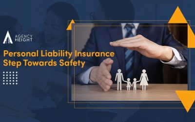 Personal Liability Insurance: Important Steps for Safety