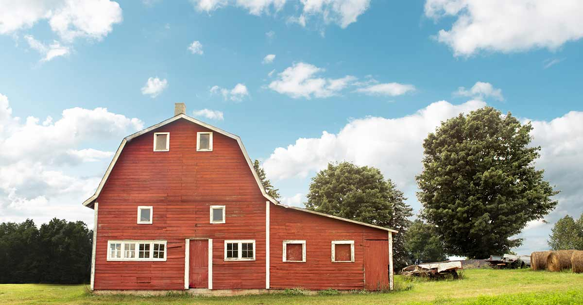 What Is Farm Insurance