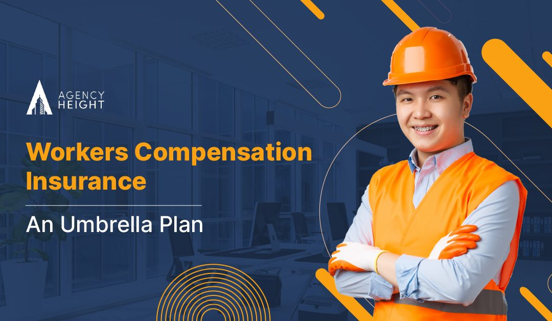 Workers Compensation Insurance: Why You Need It