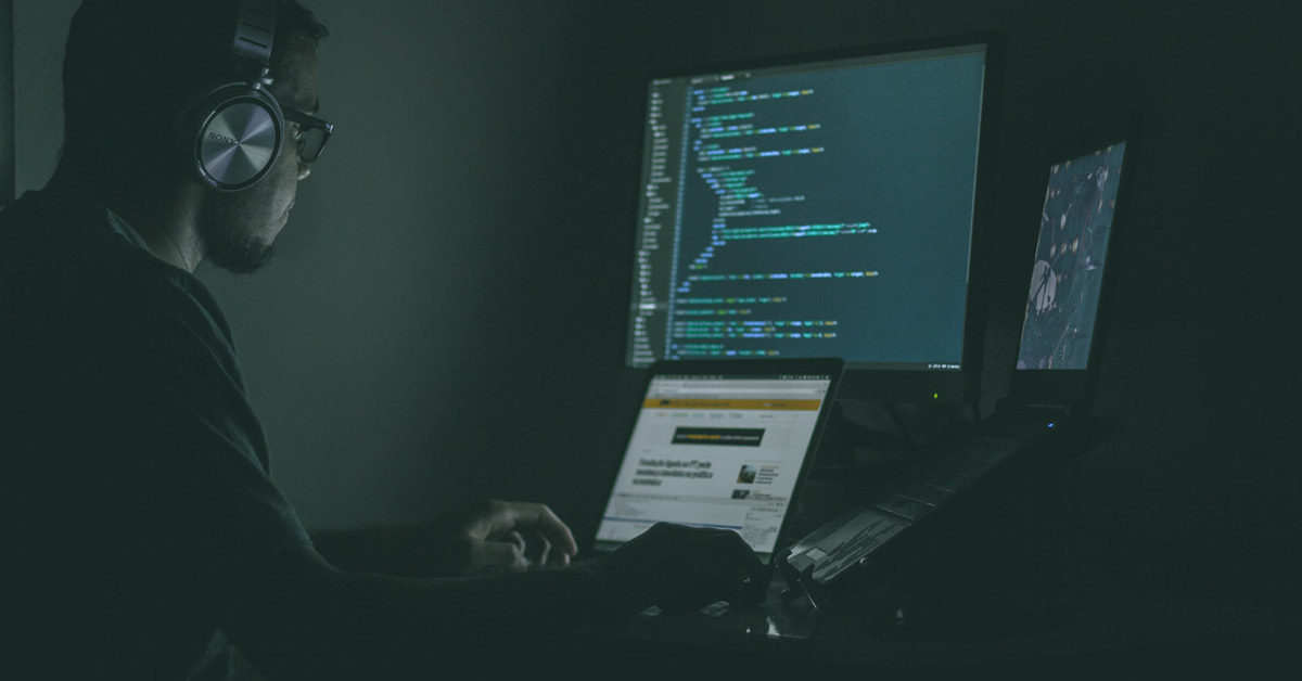 best cyber liability insurance