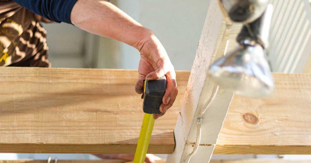 builders-risk-insurance-cost