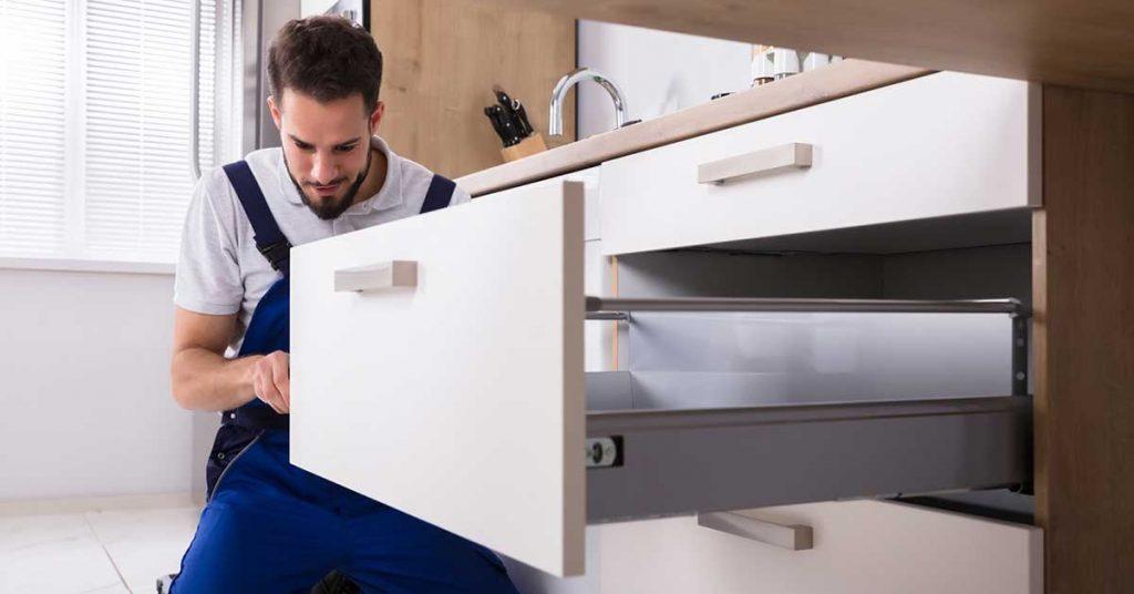 handyman-insurance