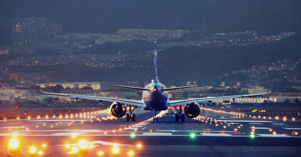 how-much-does-aircraft-insurance-cost