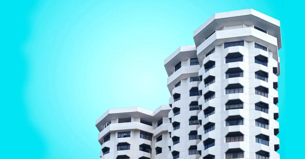how-much-does-condo-insurance-cost
