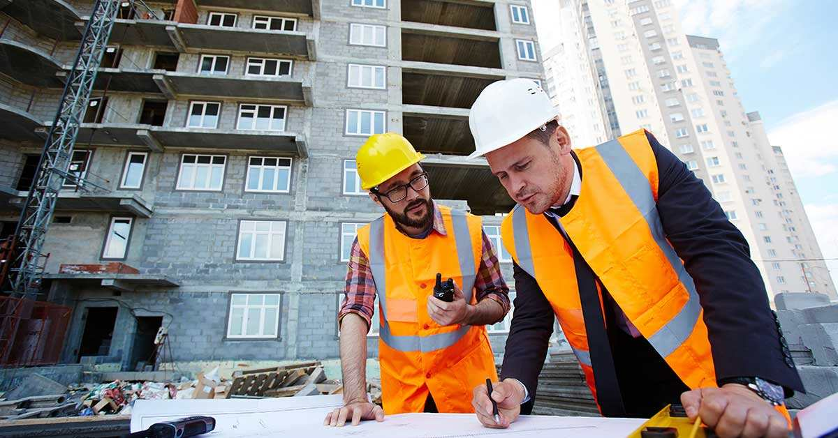 how-much-does-engineer-insurance-cost