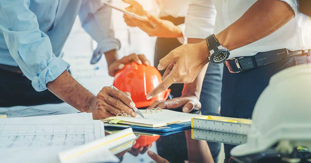 how-much-does-general-contractor-insurance-cost