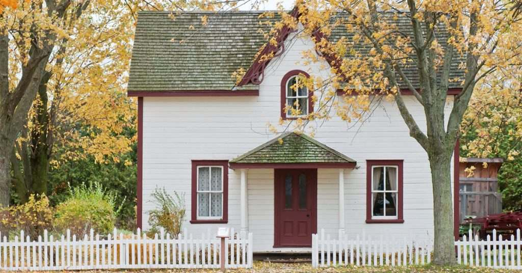 how-much-does-homeowners-insurance-cost