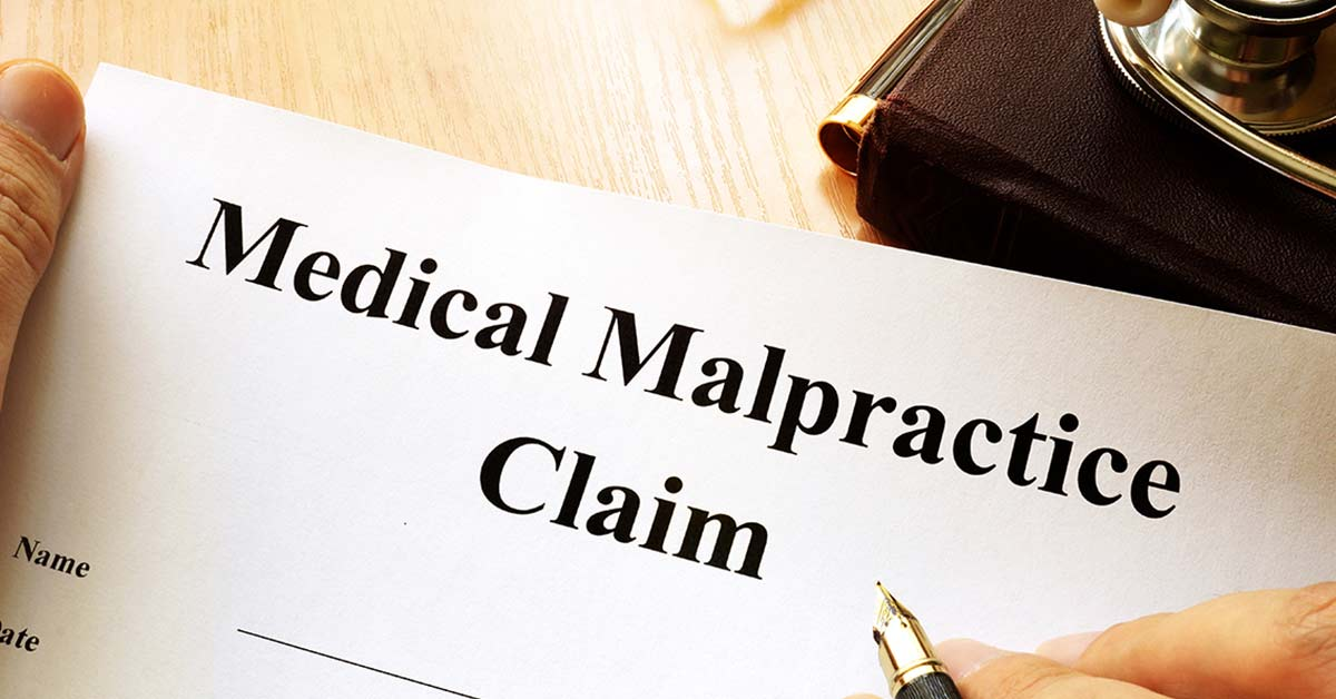 how much does malpractice insurance cost