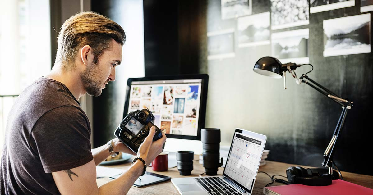how-much-does-photography-insurance-cost