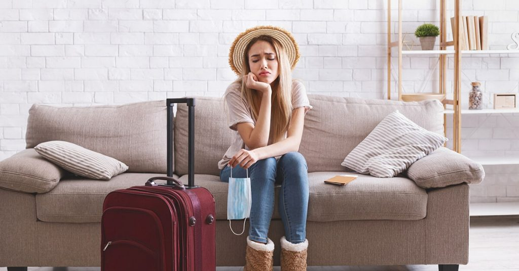 how-much-does-travel-insurance-cost