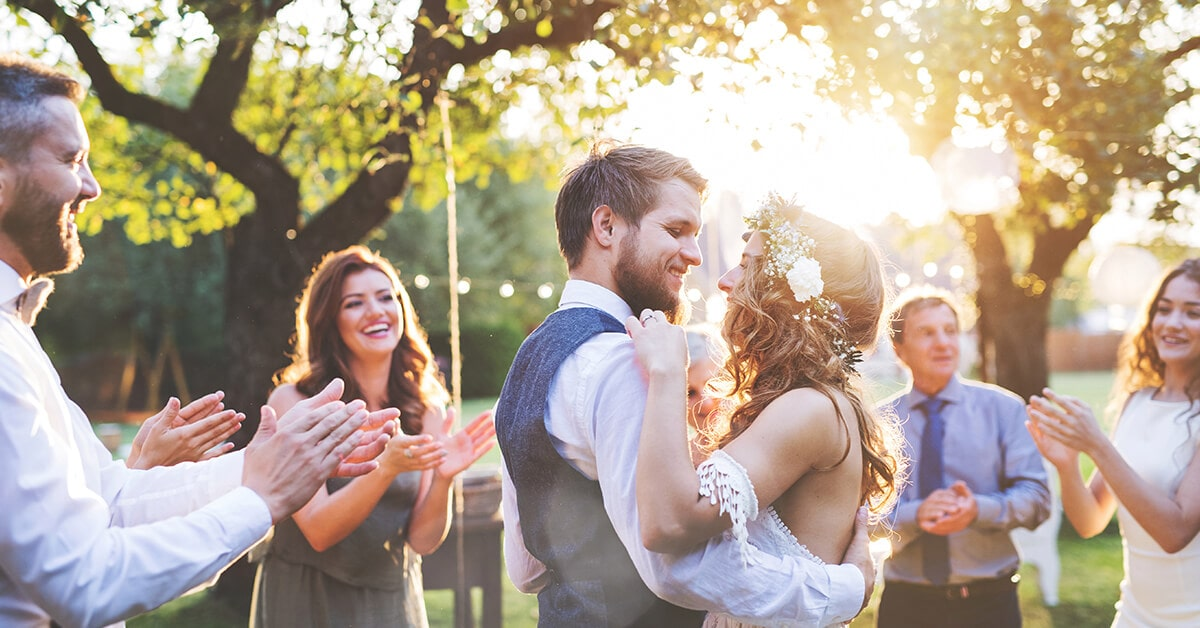 how-much-does-wedding-insurance-cost