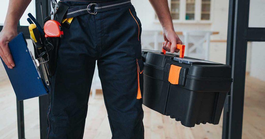 how-much-is-handyman-insurance-1024x536