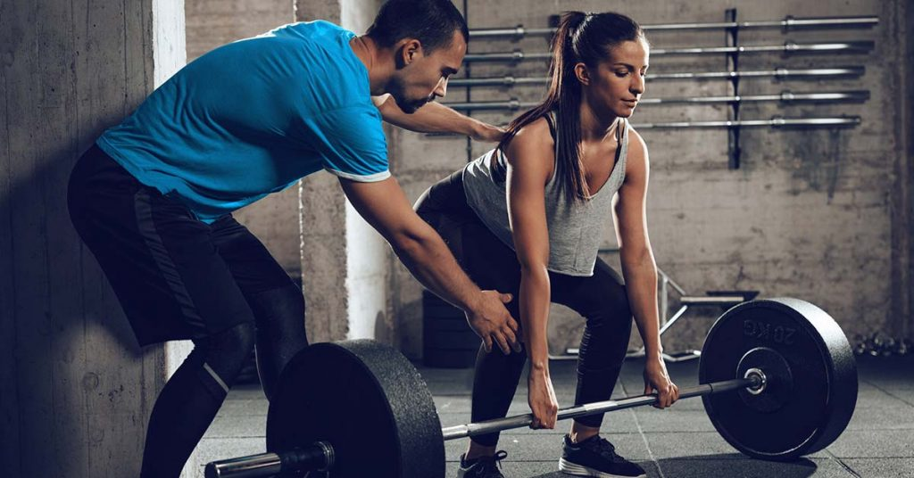 how-much-is-personal-trainer-insurance-1024x536