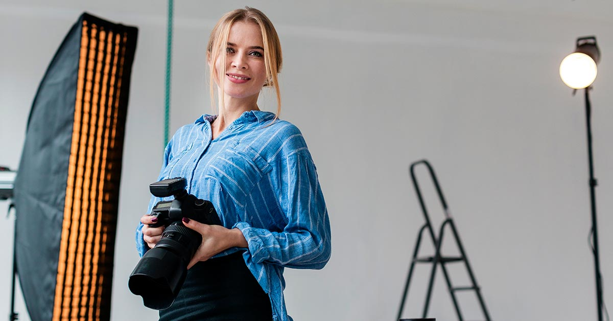 how-much-is-photography-insurance