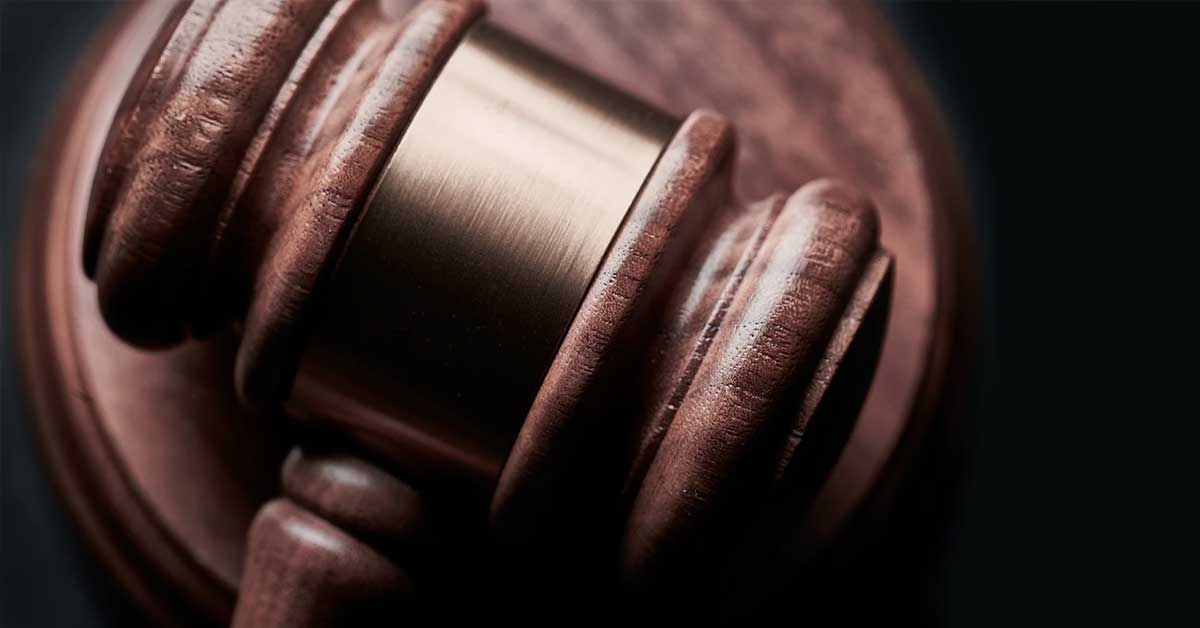 how-much-malpractice-insurance-do-lawyers-carry