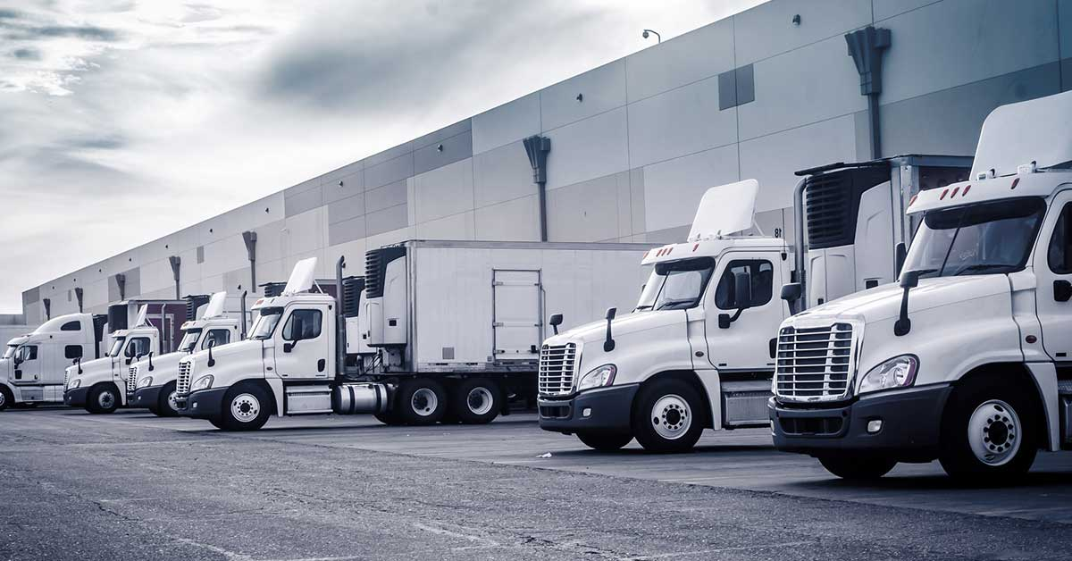 how-much-truck-insurance-cost