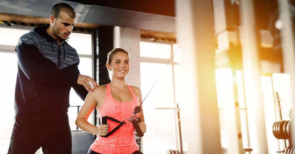 personal-trainer-insurance