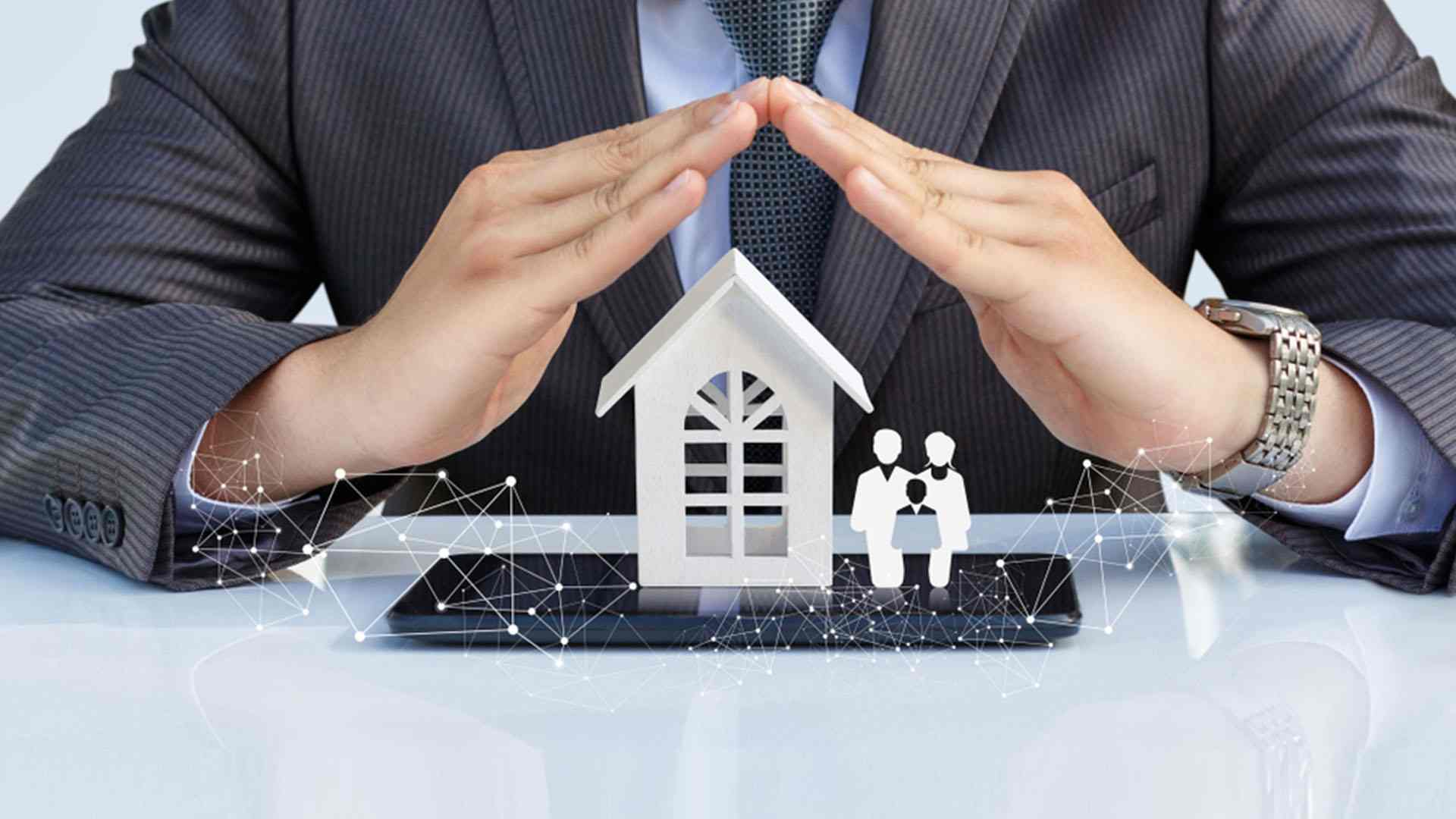 quote-on-mobile-home-insurance