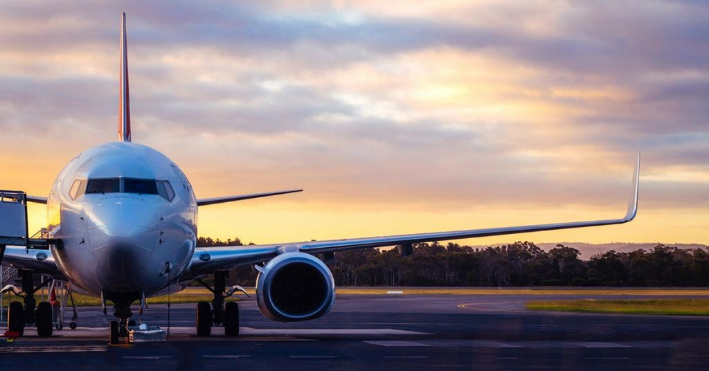 what-does-aircraft-insurance