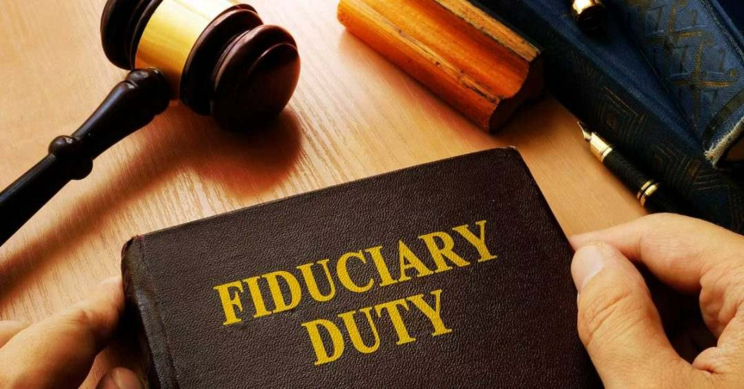 what-does-fiduciary-insurance-cover