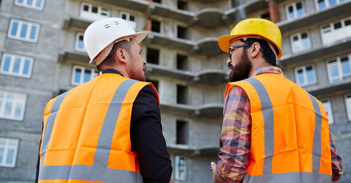 what-is-contractors-insurance
