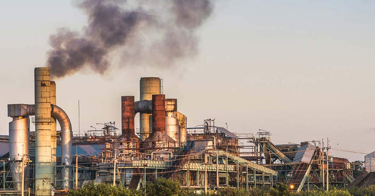 what is contractors pollution liability insurance