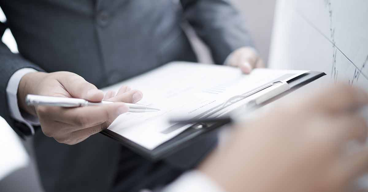 what is contractual liability insurance