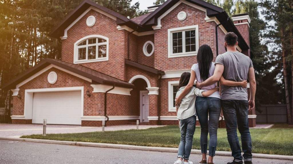what-is-homeowners-insurance