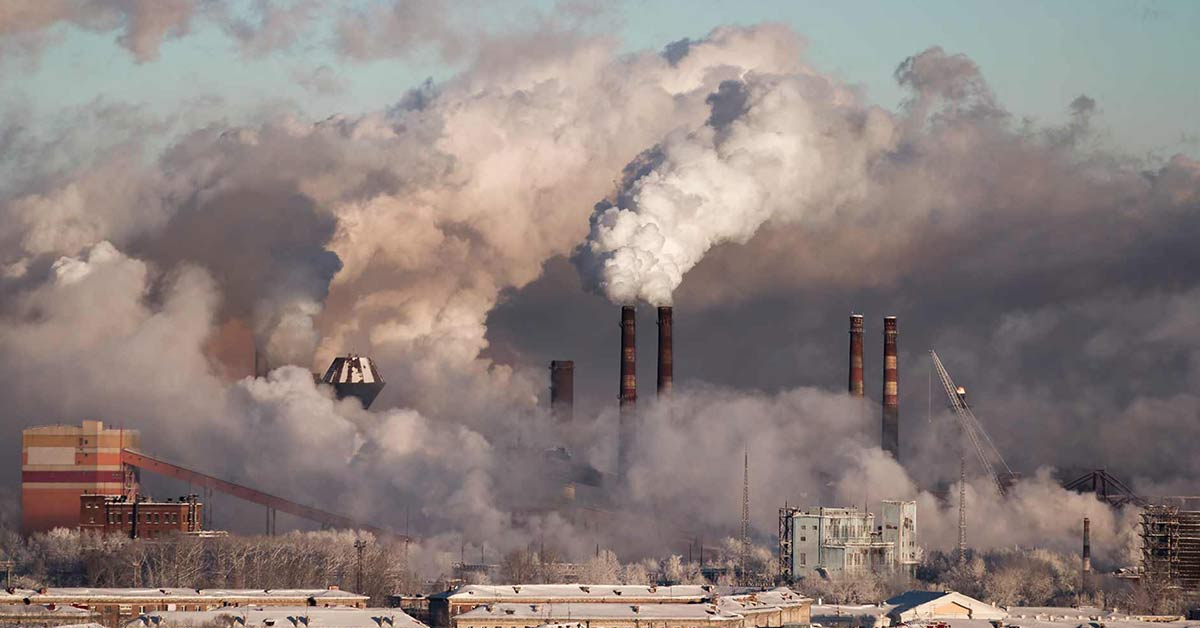what is pollution liability insurance
