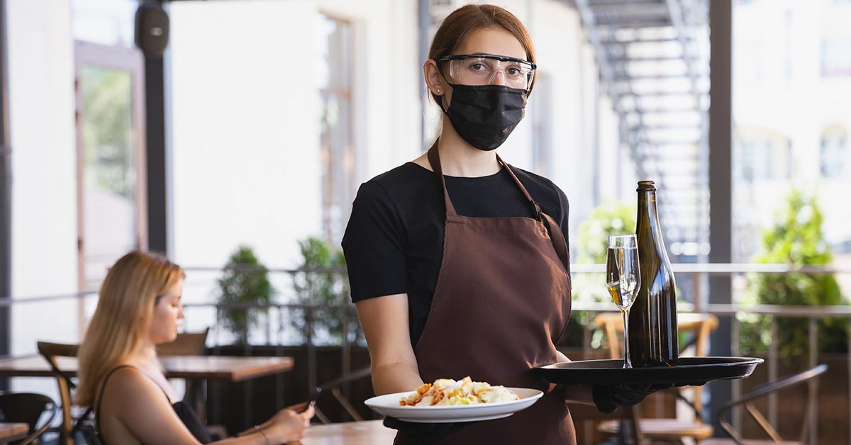 what-is-restaurant-insurance
