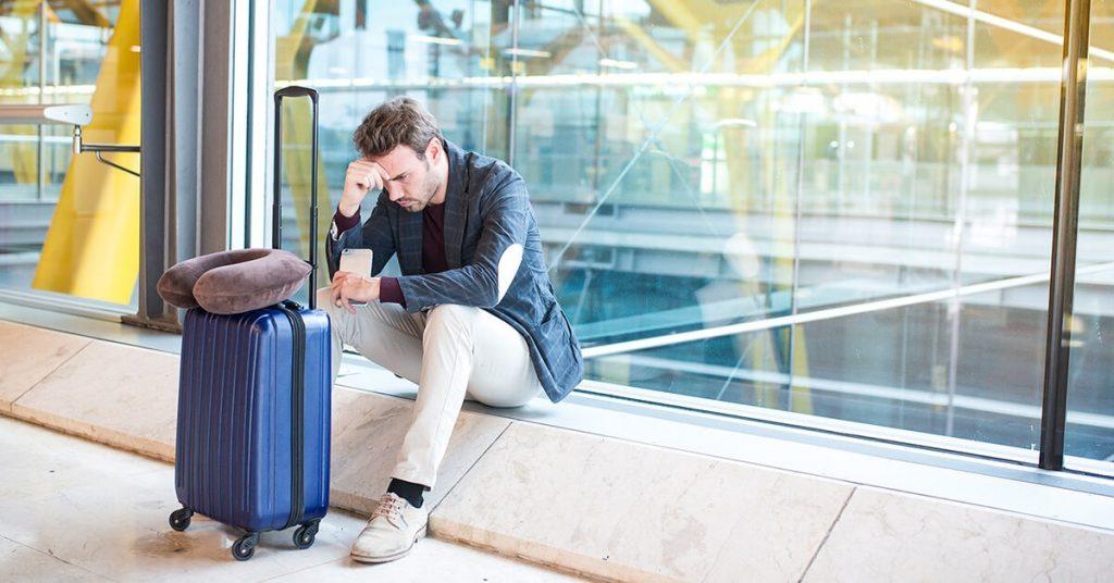 who-needs-travel-insurance