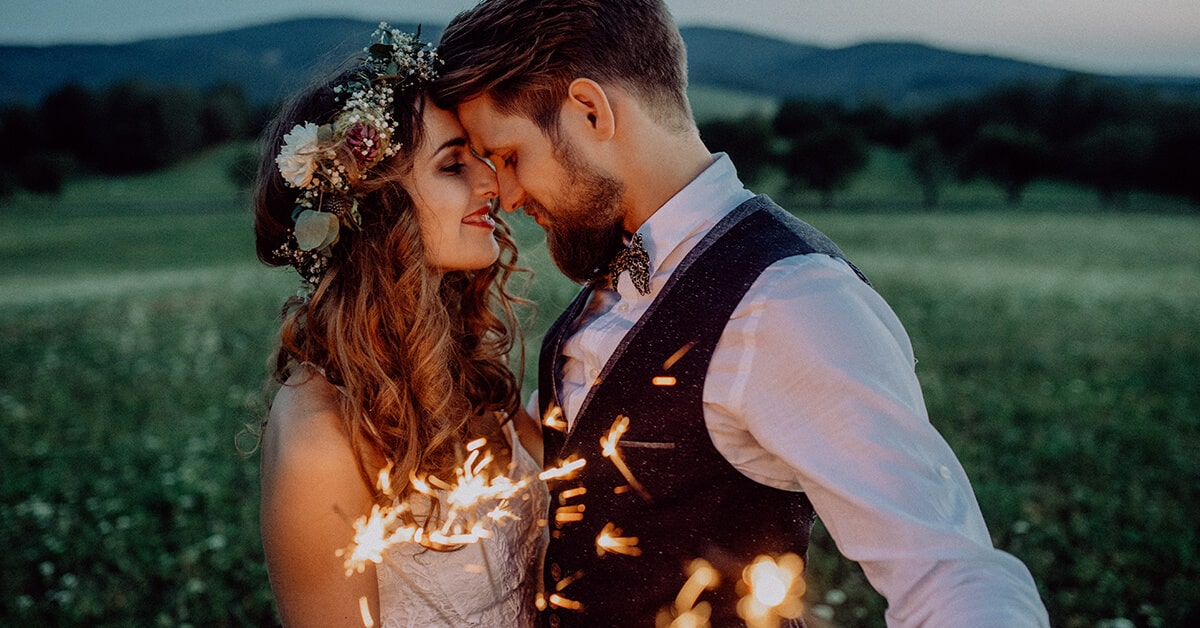 what-is-wedding-insurance