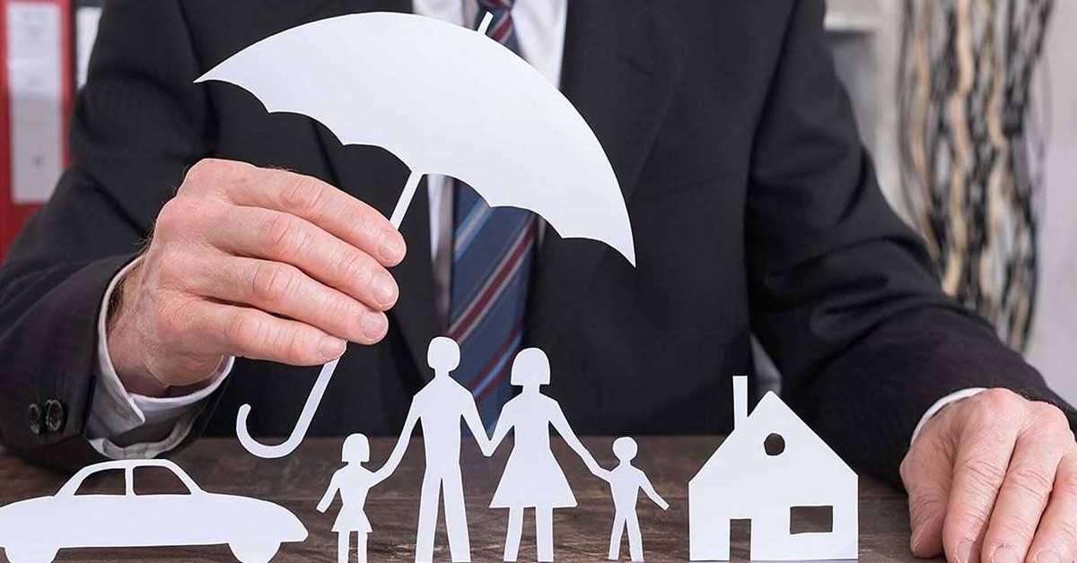 who-needs-umbrella-insurance