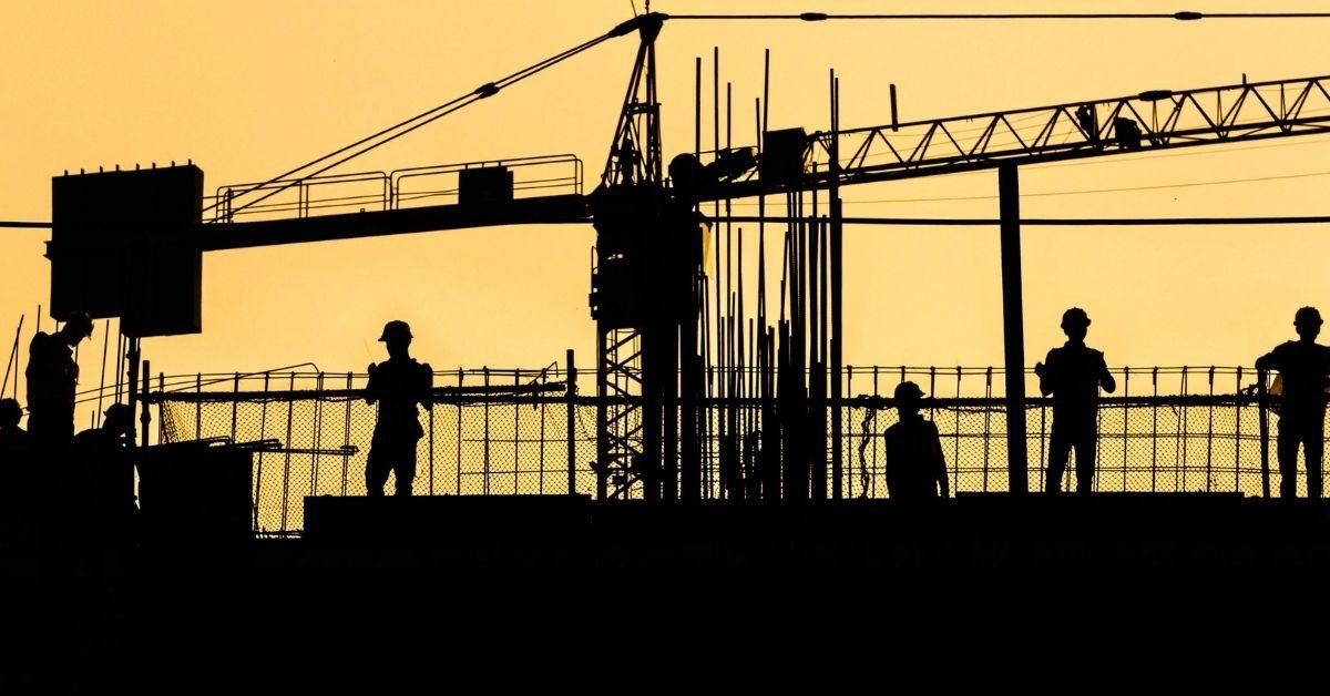 why-is-construction-insurance-necessary