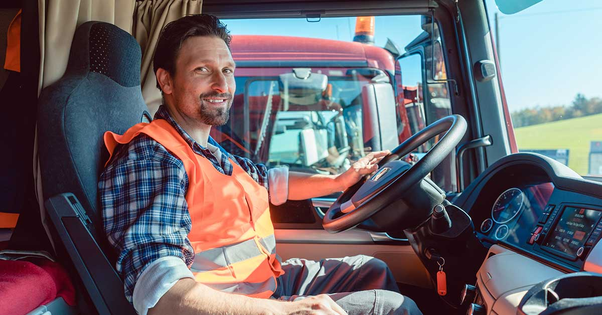 why-is-truck-insurance-more-expensive