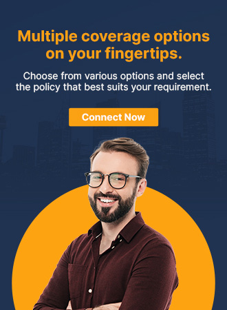 Get a quote mobile