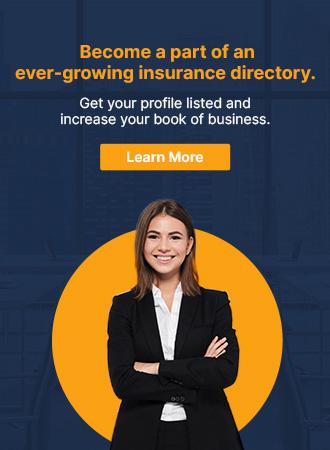 Insurance-agent-mobile