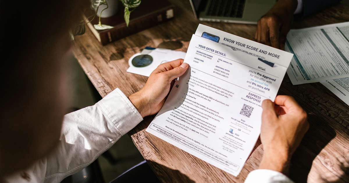 best insurance claims process
